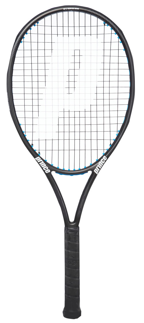 Prince Textreme Premier 110 Tennis Racquet Racket 4 18 Auth
